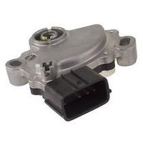 Sensor De Rango Tr Honda Civic 1.7 2001-2005