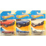 Hot Wheels 2011, H W Premiere, ´63 Ford Mustang Il Concept