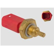 Sensor Temperatura Refrigerante Rojo Nissan, Renault; Au1