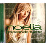 Noelia - Golpeando Fuerte