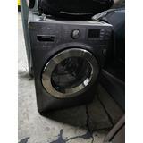 Lavasecadora Electrica Marca Samsung 11.5 Kg/7.0kg