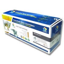 Cartucho De Toner Generico Brother Tn-360 Dcp-7030, Dcp-7040