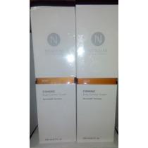 Nerium Crema Firm Corporal, Reafirmante, Anticelulitis