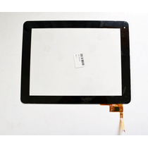 Touch Digitizer Pantalla Tablet Ct920 P-ser 9.7 E-c97003-06