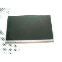 Display 10.1 Brillante Acer-e Machines Y Gateway