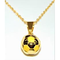 b30192650fe5 Busca oro laminado con los mejores precios del Mexico en la web ...