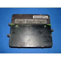 Computadora Ram Van 96-97, 3.9 Lt, Aut. P/n. 56040804