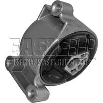 Soporte Motor Tras. Sup. Chevrolet Equinox V6 3.4 05 - 09