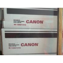 Toner Gpr10 Densi Para Canon Ir 1310/1370/1610/1630/1670