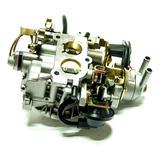 Carburador Jetta Golf A2 1.8 2 Garg Combi 1.8 Tipo Bocar