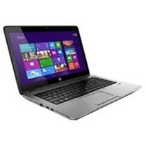 Laptop Hp Elitebook 840 G2 Ci7-5600u L4b07ltbitdef