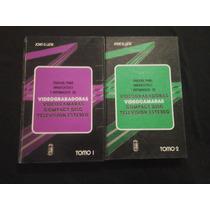 Manual De Diagnostico Y Reparacion De Videograbadoras