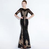 d59b76a69 Busca vestidor con los mejores precios del Mexico en la web ...