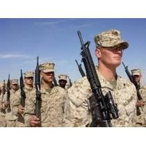 Camisola Militar Tactica Desert Gotcha Marines Marpat