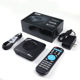 M8s Max / Tv Box / 8 Nucleos / 3 G Ram / 32 G Rom + 1 Mes Tv
