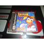 Rayman Brain Games Para Ps1
