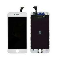 Pantalla Iphone 6 Plus Blanca Y Negra Original