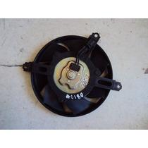 Ventilador De Radiador Para Honda Cbr 1000rr 2004-2005