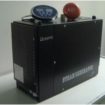Generador De Vapor De Calor 13.5kw 15-18 M3 Baño Sauna