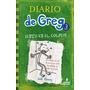 Diario De Greg 3 - Kinney, Jeff - Otr#c 104881