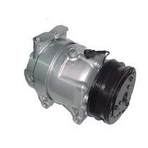 Compresor V5-15f C/c 4 Ranuras.