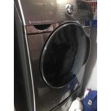 Lavasecadora Samsung