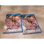 Juego Hyrule Warriors Wii U, Nuevo, Sellado,envio Gratis