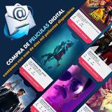 Series Clásicas / Estrenos  En Formato Digital