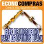 Flex De Microfono Para Lg Optimus Black 100% Nuevo