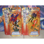 Dc Super Heroes Justice League Unlimited Superman, Aquaman