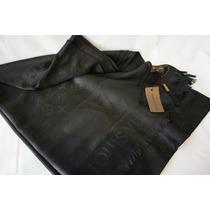 139d573e8 Pashmina Lv Louis Vuitton, Coach, Gucci, Burberry. Clon en venta en ...