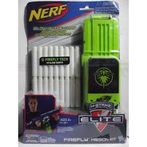 Dr.veneno Nerf Firefly