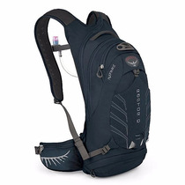 Mochila Raptor 10 Bolsa Hidratacion U Azul Osprey Packs