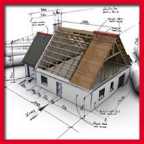 Libro Instalaciones Eléctricas Interiores, Normas, Calculos