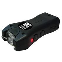 Stun Gun Paralizador 8 Mill.volts, El Mas Pequeño 11 X 10