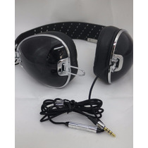 Audifonos Skullcandy Rocnation Aviator
