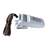 Interruptor Bomba De Achique: Automatic Float Switch