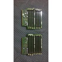 Riser, Para Memoria Dell Precision T7400 Y 690