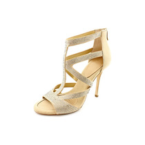 Bcbgeneration Romeo Vestido Sandalias Zapatos