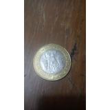 Monedas Toma De Zacatecas