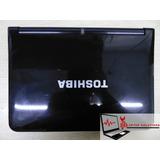 Mini Laptop Toshiba Nb200