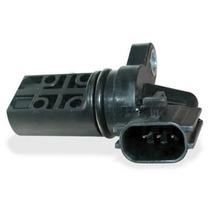 Sensor Cmp (posición De Arbol De Levas) Nissan; Orig; Mvj