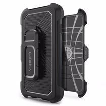 Iphone 6s Belt Clip Spigen Original Incluye Codigo