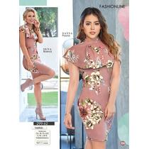 a6bcb799 Busca Vestido cklass otoño invie4 con los mejores precios del Mexico ...