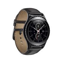 Reloj Smartwatch Samsung R732 Galaxy Gear S2 Classic Edition