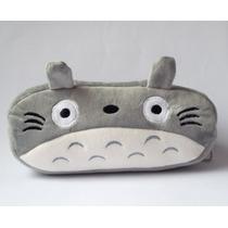 Totoro Lapicero