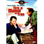 Dvd Tira A Mama Del Tren ( Throw Momma From The Train ) 1987
