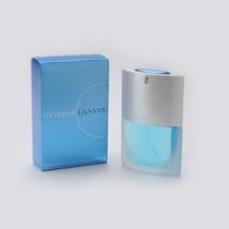 Oxigeno De Lanvin