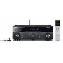 Yamaha Aventage Rx-a550 5.1 Wi-fi Bluetooth,rx-a850 Rx-a750