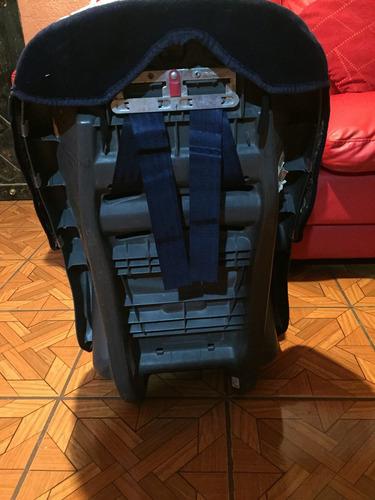 Silla para automovil marca graco 450 cgztu precio d m xico for Sillas de automovil